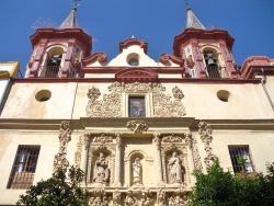 250px-Salvador_iglesia_hospital_paz