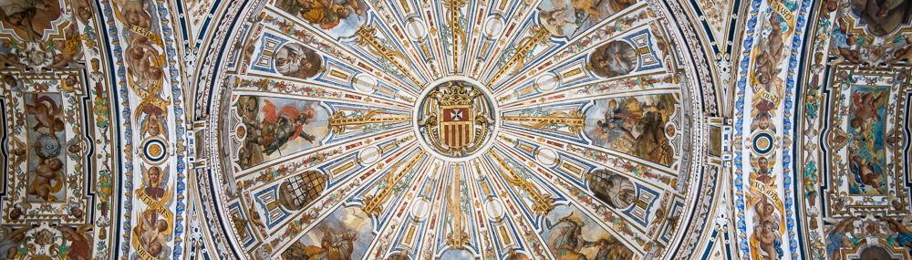museo bellas artes.baja-2